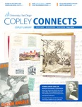 Copley Connects | Fall 2020