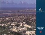 Bulletin of the University of San Diego School of Law 1995-1997