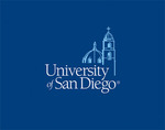 Guide to the Graduate Records Office records by University of San Diego