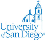Guide to the School of Graduate and Continuing Education records by University of San Diego School of Graduate and Continuing Education