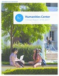 Humanities Center Annual Report 2016-2017