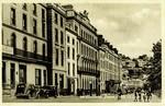 Cobh, Westbourne Place, Co Cork