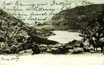 Killarney - Anger Lake