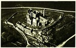 Cashel - The Rock of Cashel