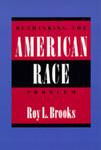Rethinking the American Race Problem