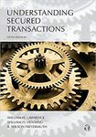 Understanding secured transactions by William H. Lawrence, William H. Henning, and R. Wilson Freyermuth