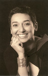 Building Bridges, Rebuilding Societies by Zainab Salbi