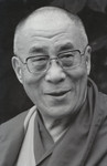Compassion Without Borders: A San Diego Symposium with His Holiness the 14th Dalai Lama of Tibet