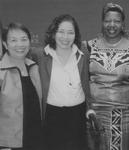 Women War and Peace: The Politics of Peacebuilding