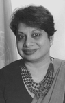 Children and Armed Conflict: The International Response by Radhika Coomaraswamy