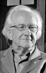 Breaking the Cycle of Violent Conflict by Johan Galtung
