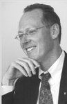Development: Creating Sustainable Justice by Paul Farmer