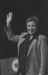 Iran Awakening: Human Rights, Women and Islam by Shirin Ebadi