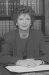 Human Rights and Ethical Globalization by Mary Robinson