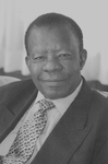 Perspectives into the Conflict in the Democratic Republic of the Congo and Contemporary Peacebuilding Efforts by His Excellency Ketumile Masire