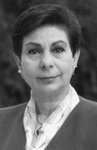 Concept, Context and Process in Peacemaking: the Palestinian-Israeli Experience by Hanan Ashrawi