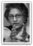 Walking Together for Freedom by Asma Jahangir