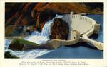 United States – Arizona – Roosevelt – Theodore Roosevelt Dam
