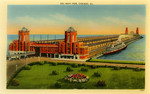 Navy Pier - Chicago, Illinois