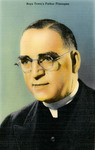 Boys Town's Father Flanigan