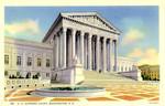 U.S. Supreme Court  - Washington, D.C.