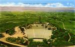 United States – California – La Mesa – Mount Helix