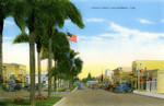 United States – California – Chula Vista