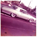 Chicano Brothers Car Club: Photograph of a 1968 Chevrolet Caprice