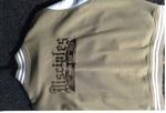 Disciples Car Club: Club jacket