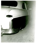 Serra Car Club: Photograph of a 1951 Mercury belonging to Mathias Ponce