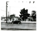 Serra Car Club: Photograph of a 1939 Chevrolet belonging to Mathias Ponce
