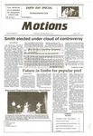 Motions 1990 volume 3 number 7