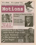 Motions 1997 volume 33 number 6
