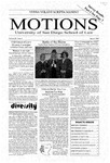 Motions 2007 volume 42 number 4