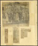 USD News Scrapbook 1959-1962