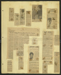 USD News Scrapbook 1971-01 by University of San Diego