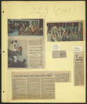 USD News Scrapbook 1979 by University of San Diego
