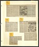 USD News Scrapbook 1988