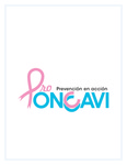ProOncavi's Case for Support by ProOncavi