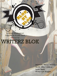 A Career Development Program for At-risk Youth Created for Writerz Blok