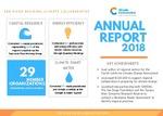 2018 San Diego Regional Climate Collaborative Annual Report