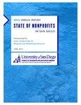 State of Nonprofits Annual Report: 2014 by Mary Jo Schumann, Jennifer Amanda Jones, Kim Hunt, Christina Mitchell, Svetlana Krasynska, and Laura Deitrick