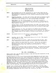 USD Nurses' Honor Society Newsletter (1982 04.05) by Sigma Theta Tau. Zeta Mu Chapter (University of San Diego)