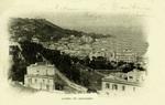 Algeria – Alger, Saint-Eugene