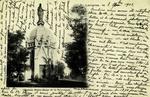 Langres - Chapelle Notre-Dame de la Délivrance
