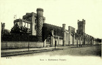 Reims - Établissement Pommery