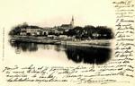 Bergerac - Le Port