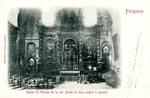 Perigueux - Eglise St. Etienne de la cité