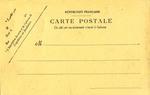 Bordeaux - Les Quais de Déchargement de fûts de vin