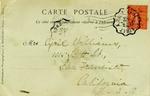 Bordeaux - Les Colonnes Rostrales des Quinconces